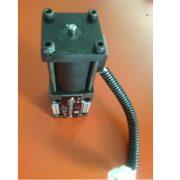Elektrozaw.skrzni HC CPQD15N