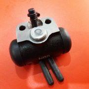 cylinderek-ham-daewoo-g30s2