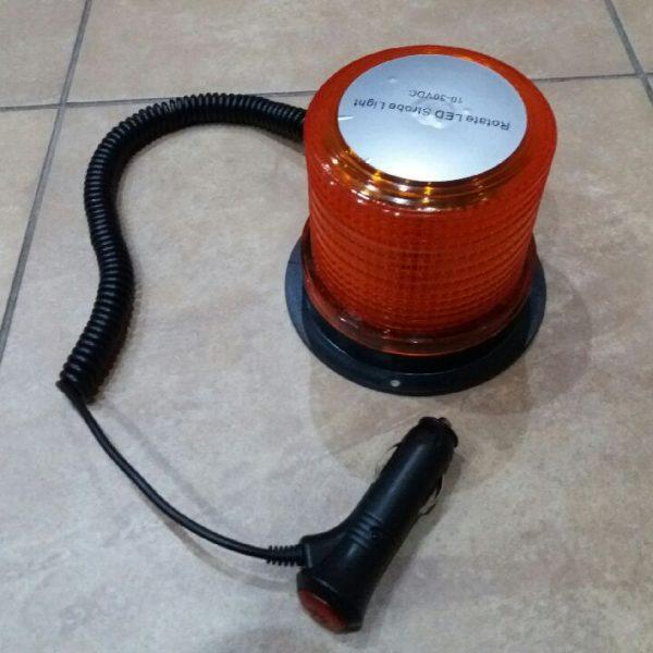 lampa-ostrzegawcza-led